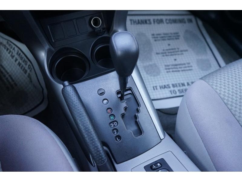 Toyota RAV4 2008 price $6,990