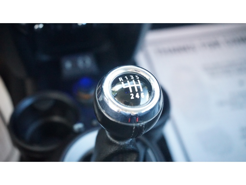 Mini Cooper Hardtop 2013 price $4,990