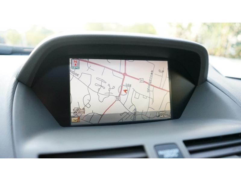 Acura MDX 2012 price $13,690