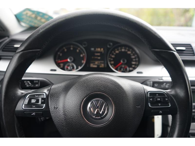 Volkswagen Other 2009 price $5,490