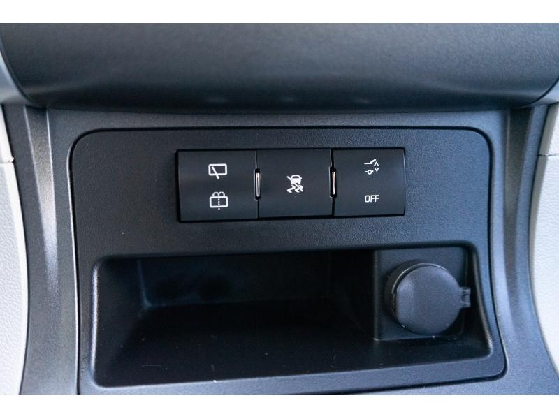 Chevrolet Traverse 2011 price $7,490