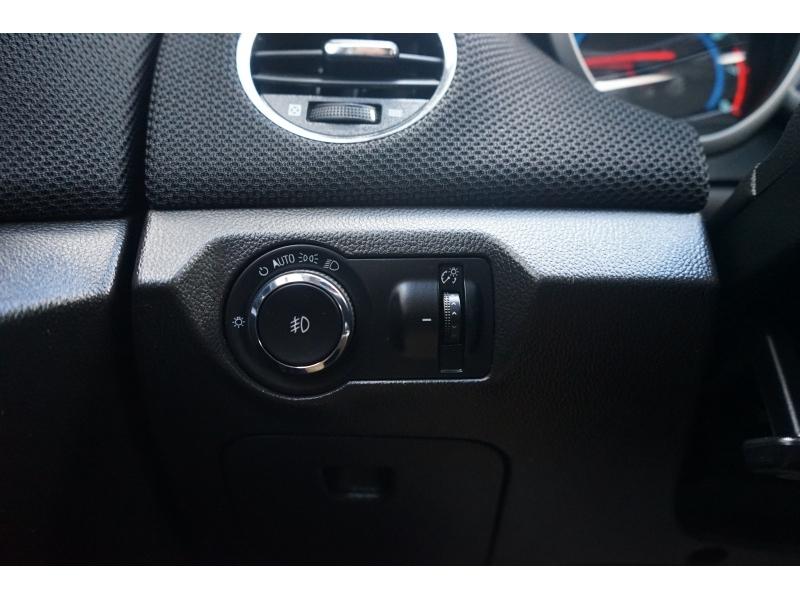Chevrolet Cruze 2011 price $7,690