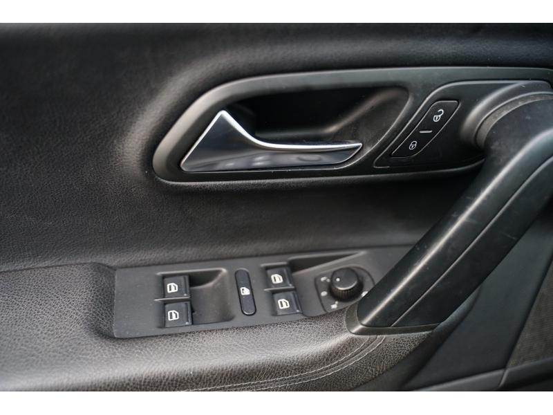 Volkswagen CC 2010 price $5,990