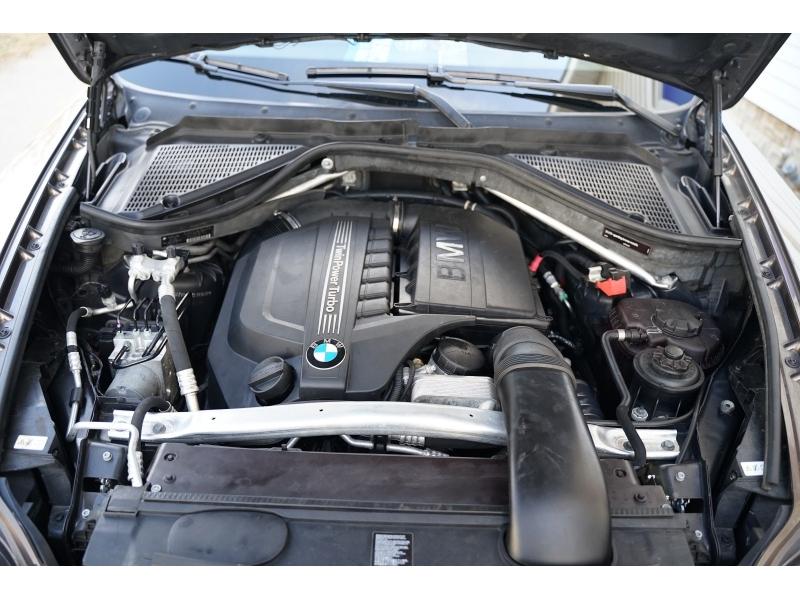 BMW X5 2012 price $11,990