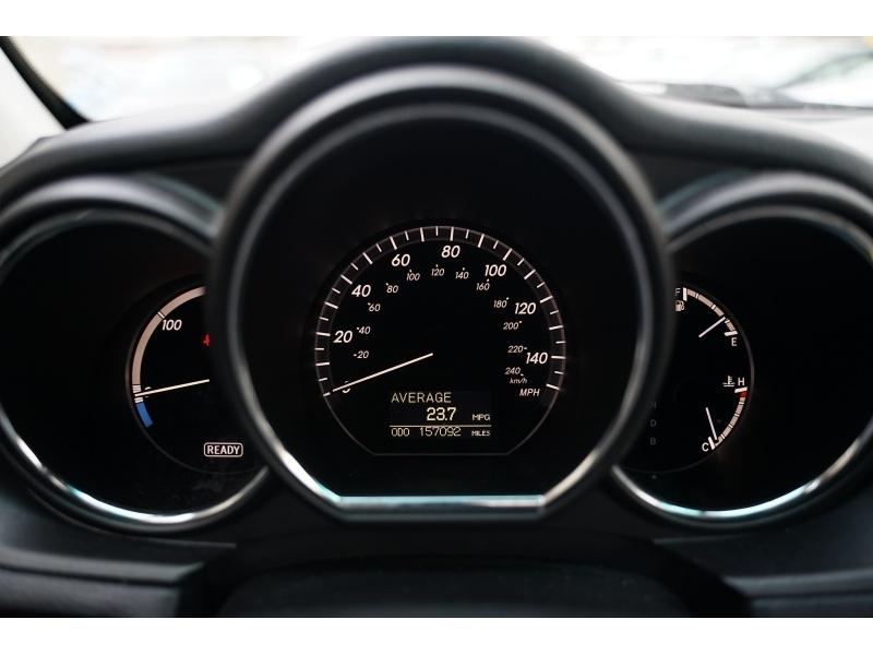 Lexus RX 400h 2006 price $6,990