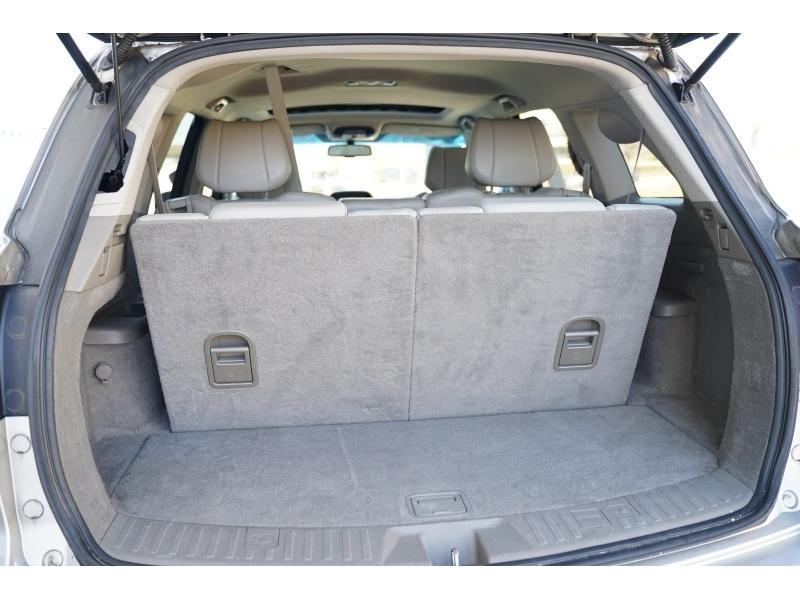 Acura MDX 2011 price $11,990