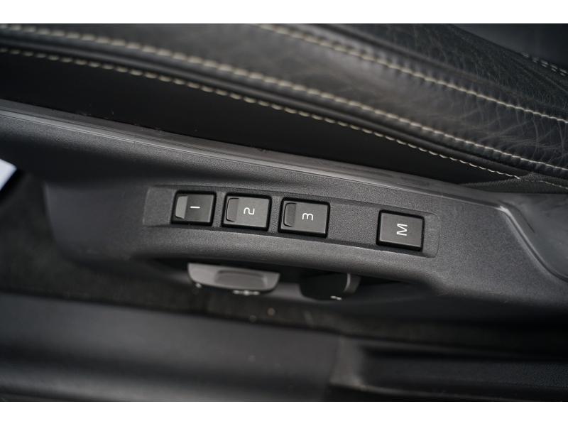 Volvo S 60 2012 price $8,390