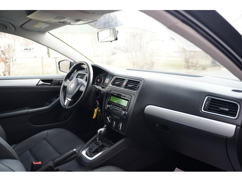 Volkswagen Jetta 2012 price $7,770