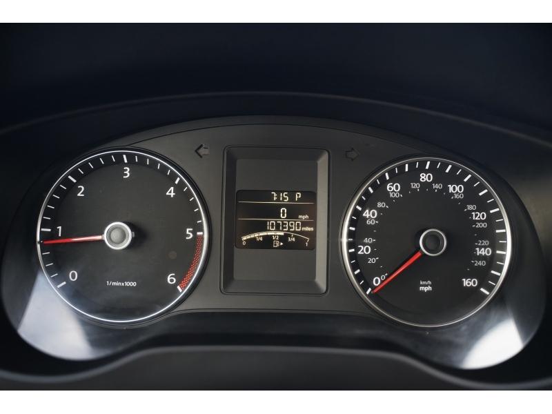 Volkswagen Jetta 2013 price $7,330