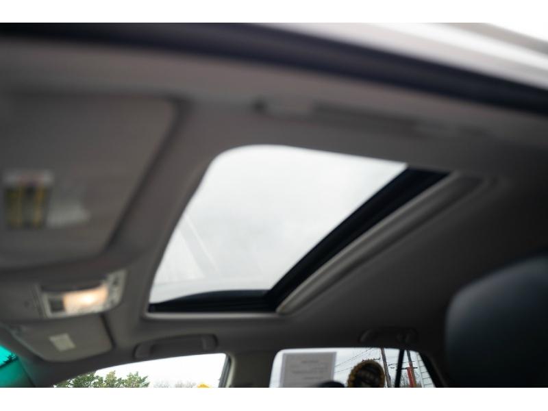 Lexus RX 400h 2008 price $6,770