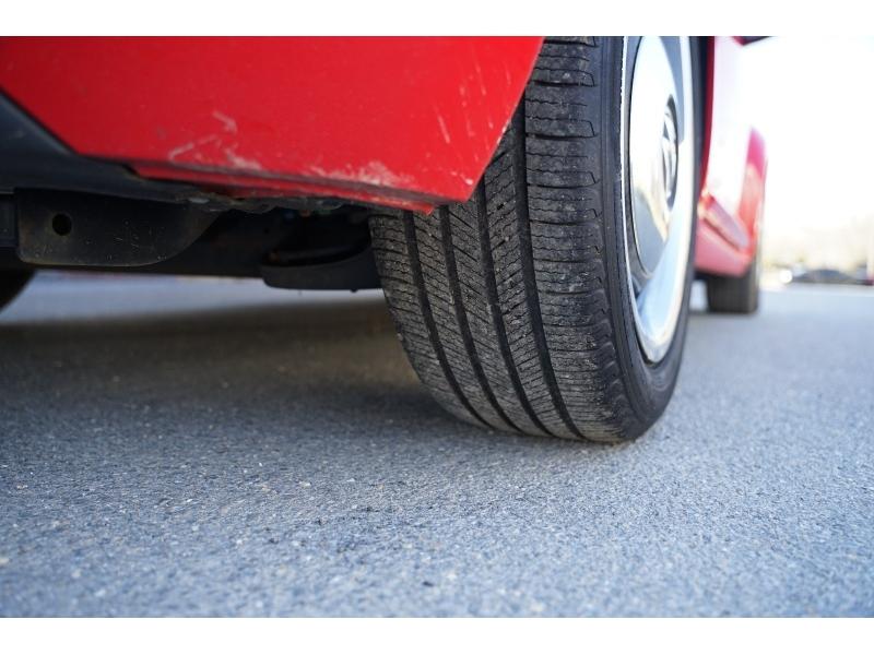 Volkswagen Beetle 2012 price $8,490