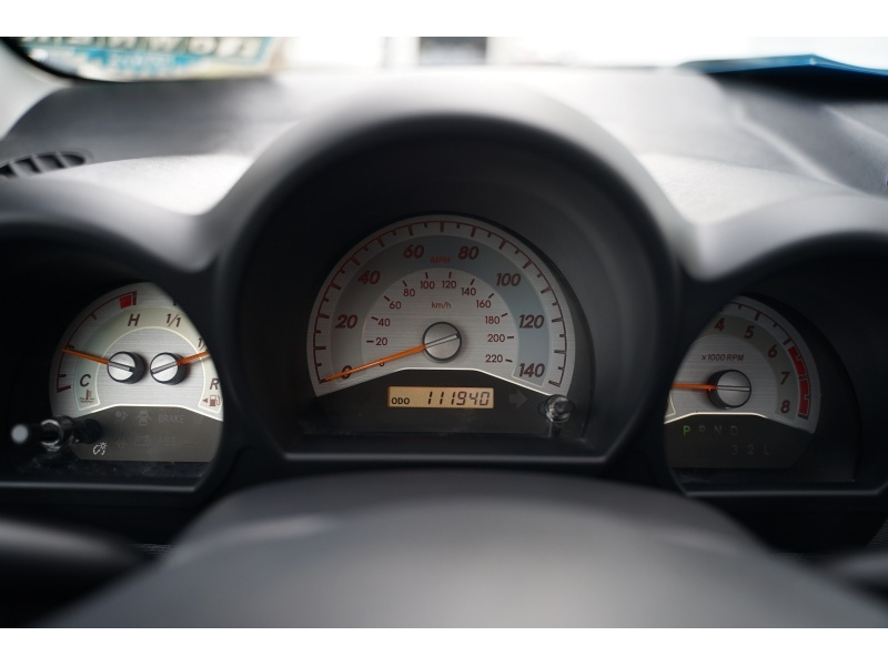 Scion tC 2009 price $6,990