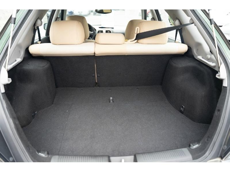 Subaru Impreza 2006 price $5,580