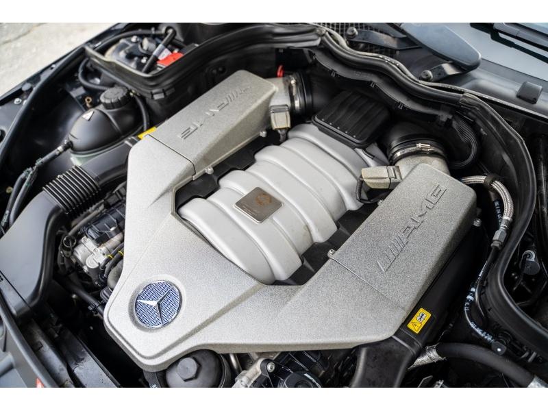 Mercedes-Benz C-Class 2014 price $29,990