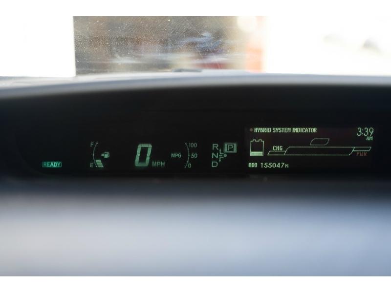 Toyota Prius 2010 price $5,990