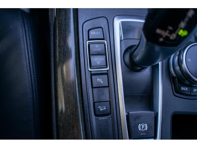 BMW X5 2015 price $17,780