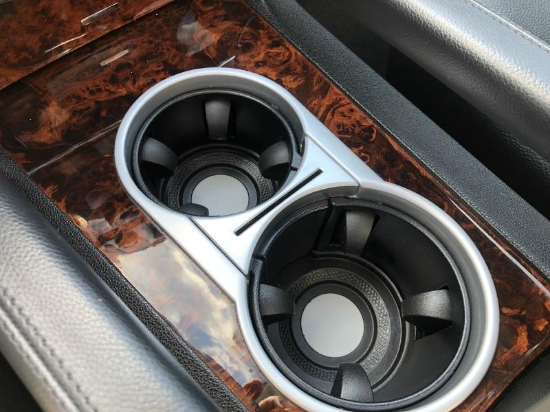 Mercedes-Benz M-Class 2011 price $13,490