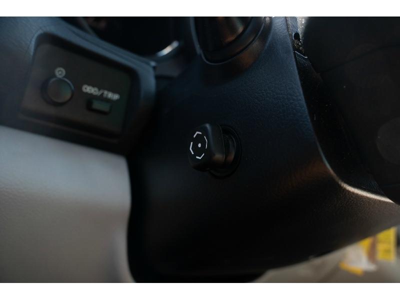 Lexus RX 330 2004 price $7,740