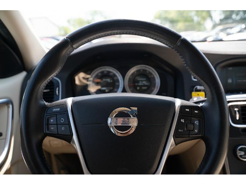 Volvo S 60 2012 price $9,470