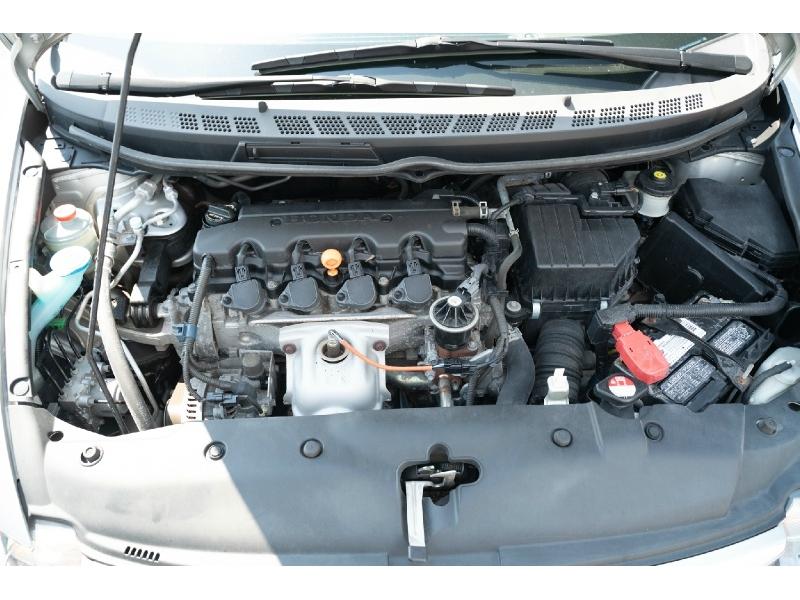 Honda Civic 2010 price $8,870