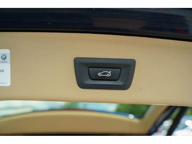 BMW X3 2013 price $10,880