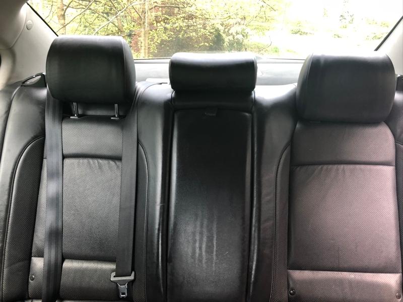 Hyundai Genesis 2009 price $4,995