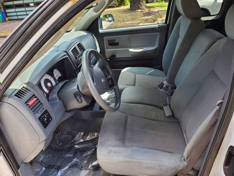 Dodge Dakota 2005 price $6,295