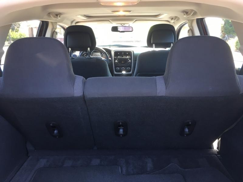 Dodge Caliber 2011 price $6,495