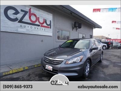 Alvarez Auto Sales >> E Z Buy Auto Sales Auto Dealership In Toppenish