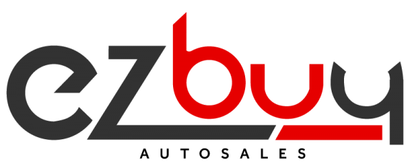 Easy Credit Auto Sales >> E Z Buy Auto Sales Auto Dealership In Toppenish