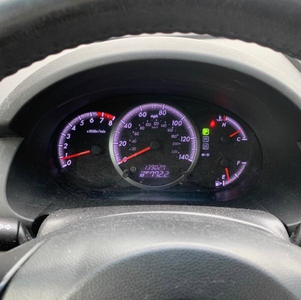 MAZDA 5 2009 price $5,490