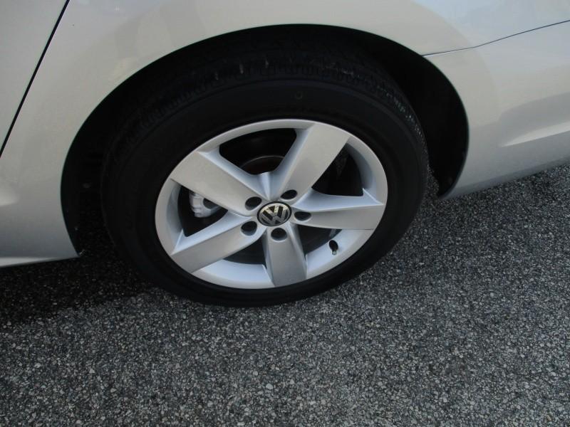 2013 Volkswagen Jetta Sedan 4dr 2 0t Tdi Dsg Highline Inventory Auto Dealership In Dallas
