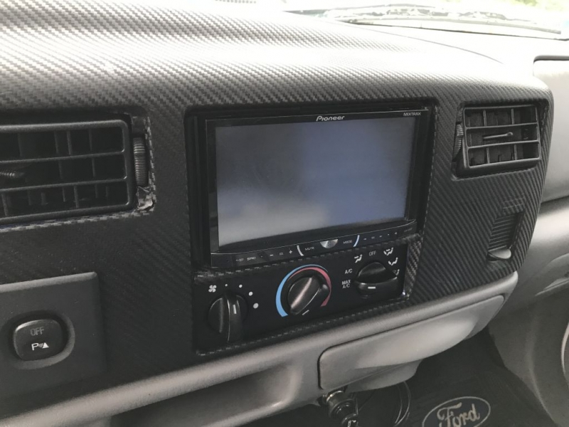 FORD F350 2004 price $25,995