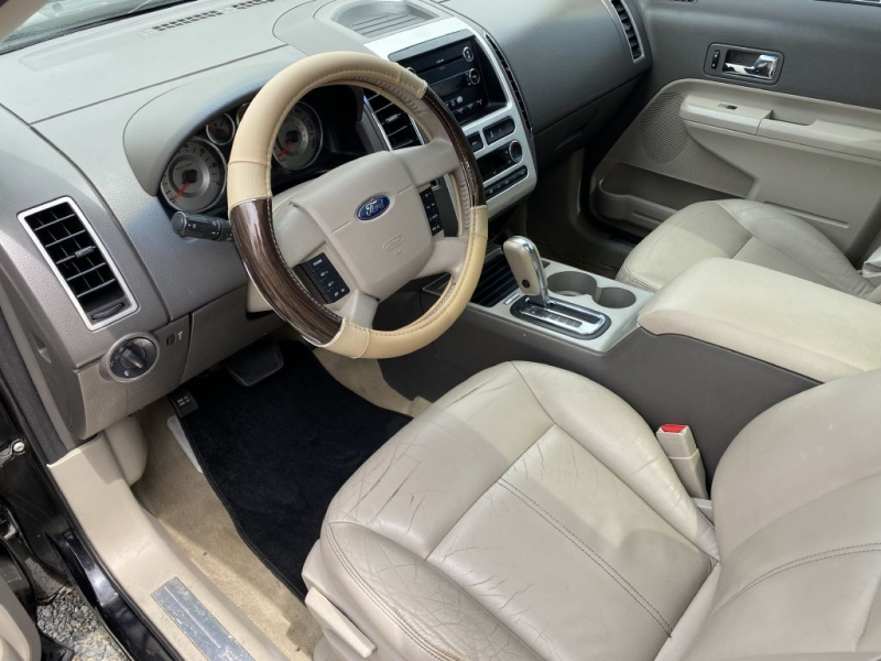 FORD EDGE 2008 price $6,995