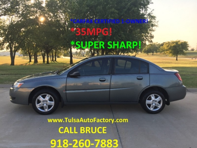 2006 saturn ion battery