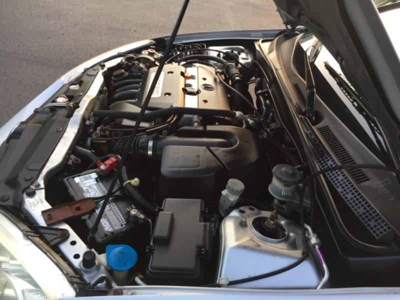 Acura RSX 2002 price $4,999