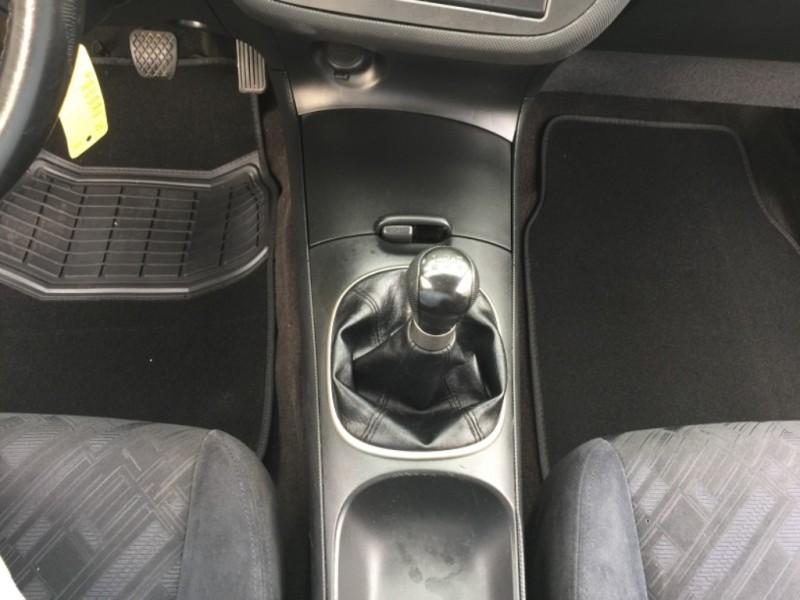 Acura RSX 2002 price $5,499