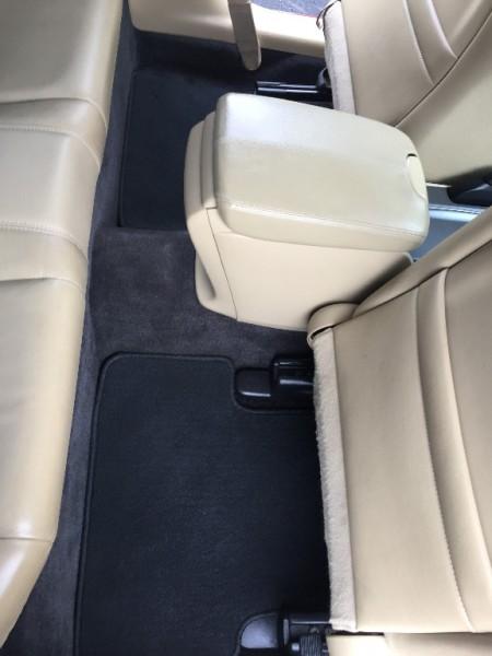 Honda Accord Cpe 2008 price $6,999