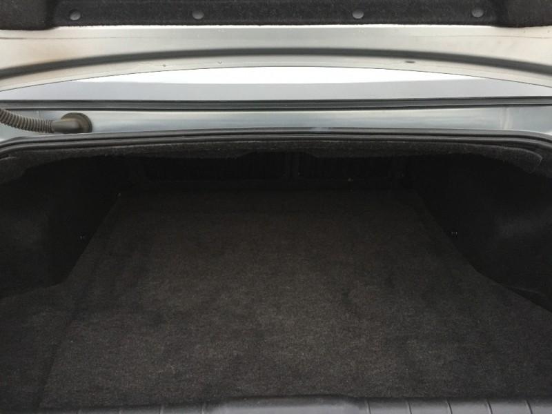 Chevrolet Malibu 2009 price $5,499