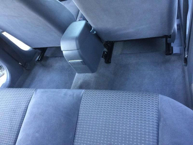 Mitsubishi Lancer 2003 price $3,499