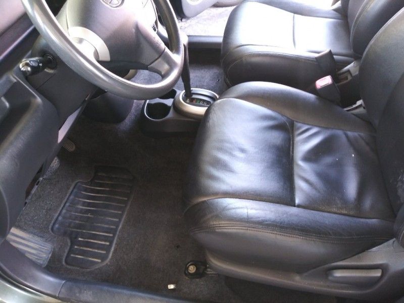 Scion xB 2004 price $4,499