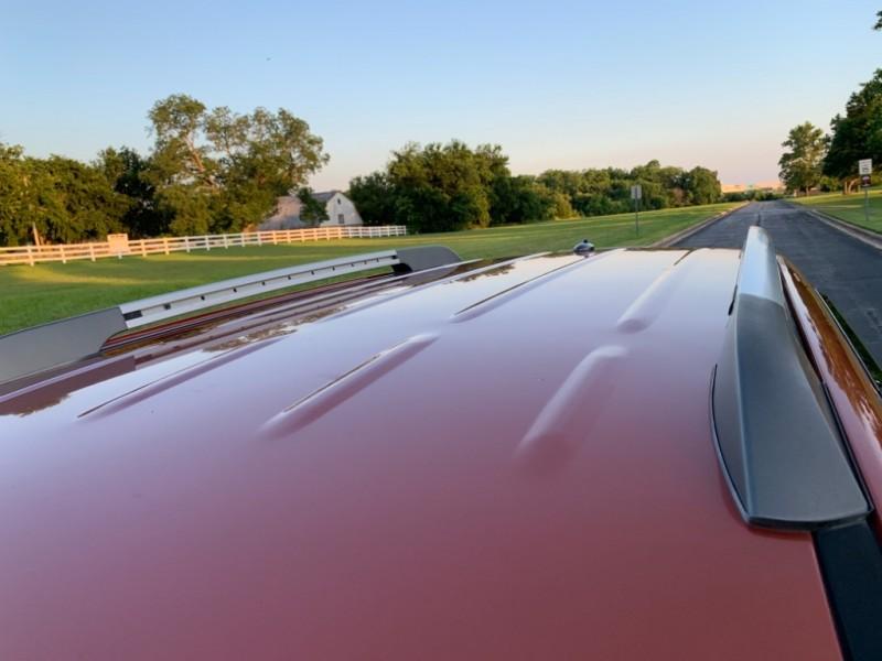 Kia Borrego 2009 price $6,499