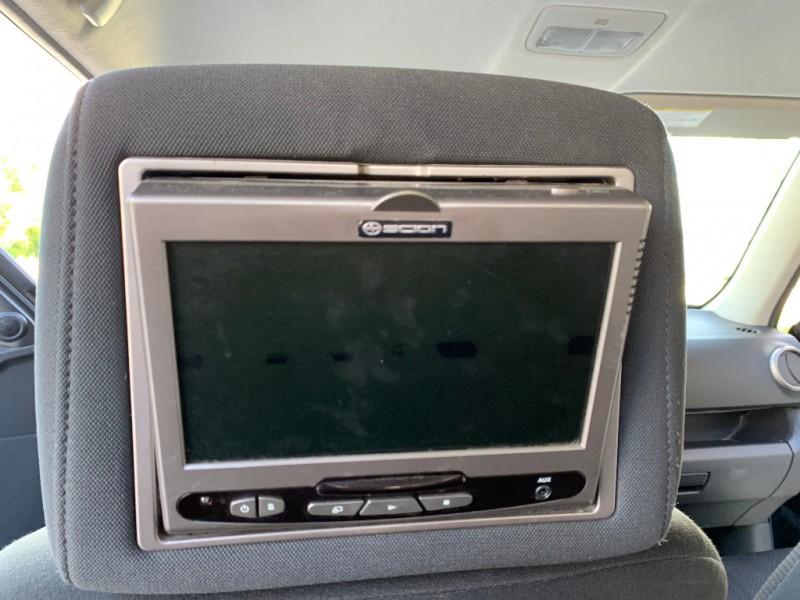 Scion xB 2009 price $5,999