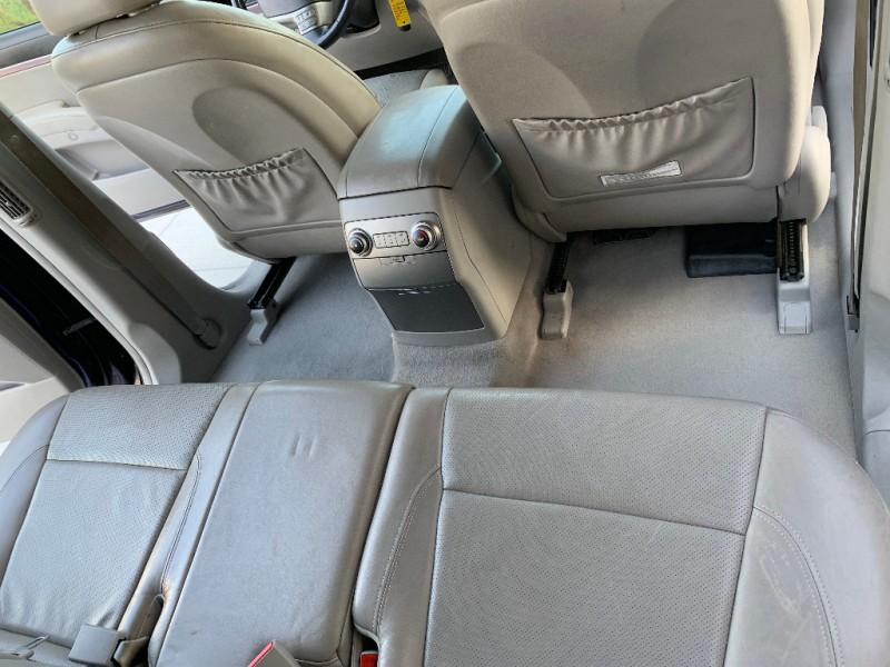 Hyundai Veracruz 2007 price $6,999
