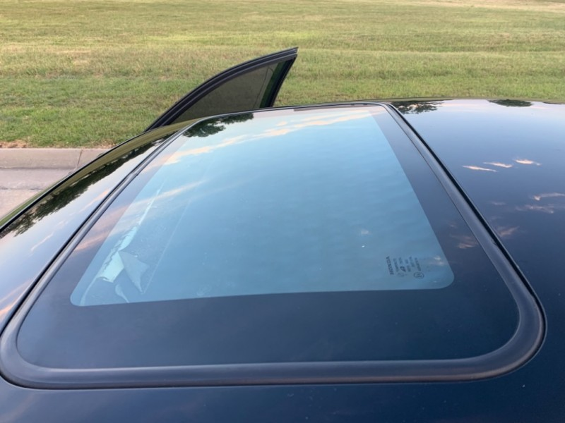 Honda Civic 1999 price $4,999