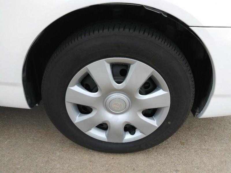 Toyota Corolla 2006 price $3,999