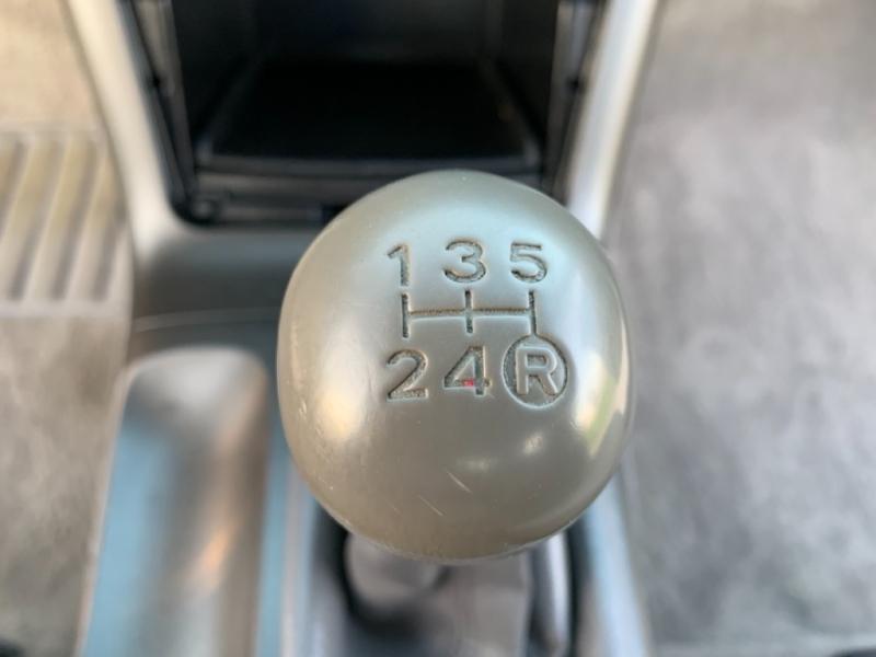 Toyota Camry 2006 price $3,999