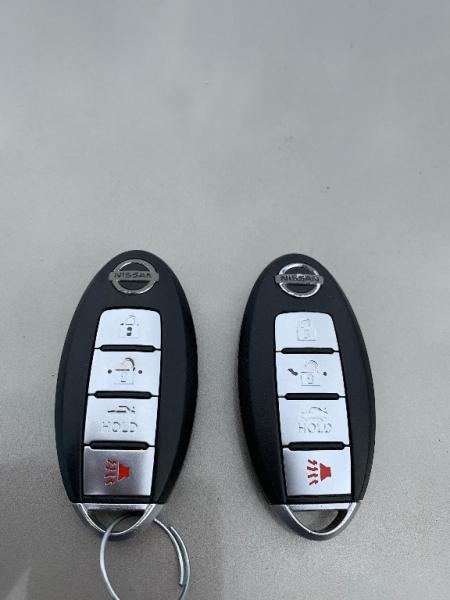 Nissan Altima 2008 price $4,999