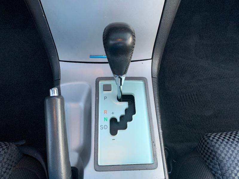 Toyota Camry Solara 2005 price $5,999