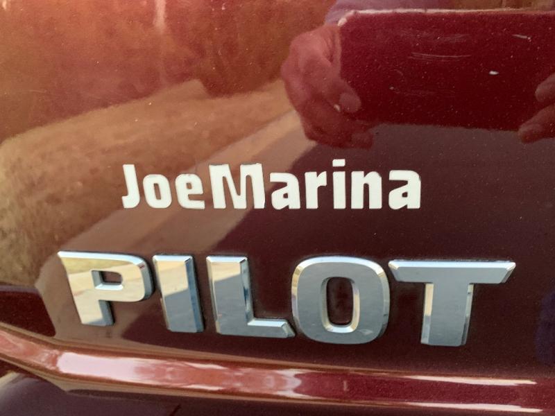 Honda Pilot 2011 price $9,999